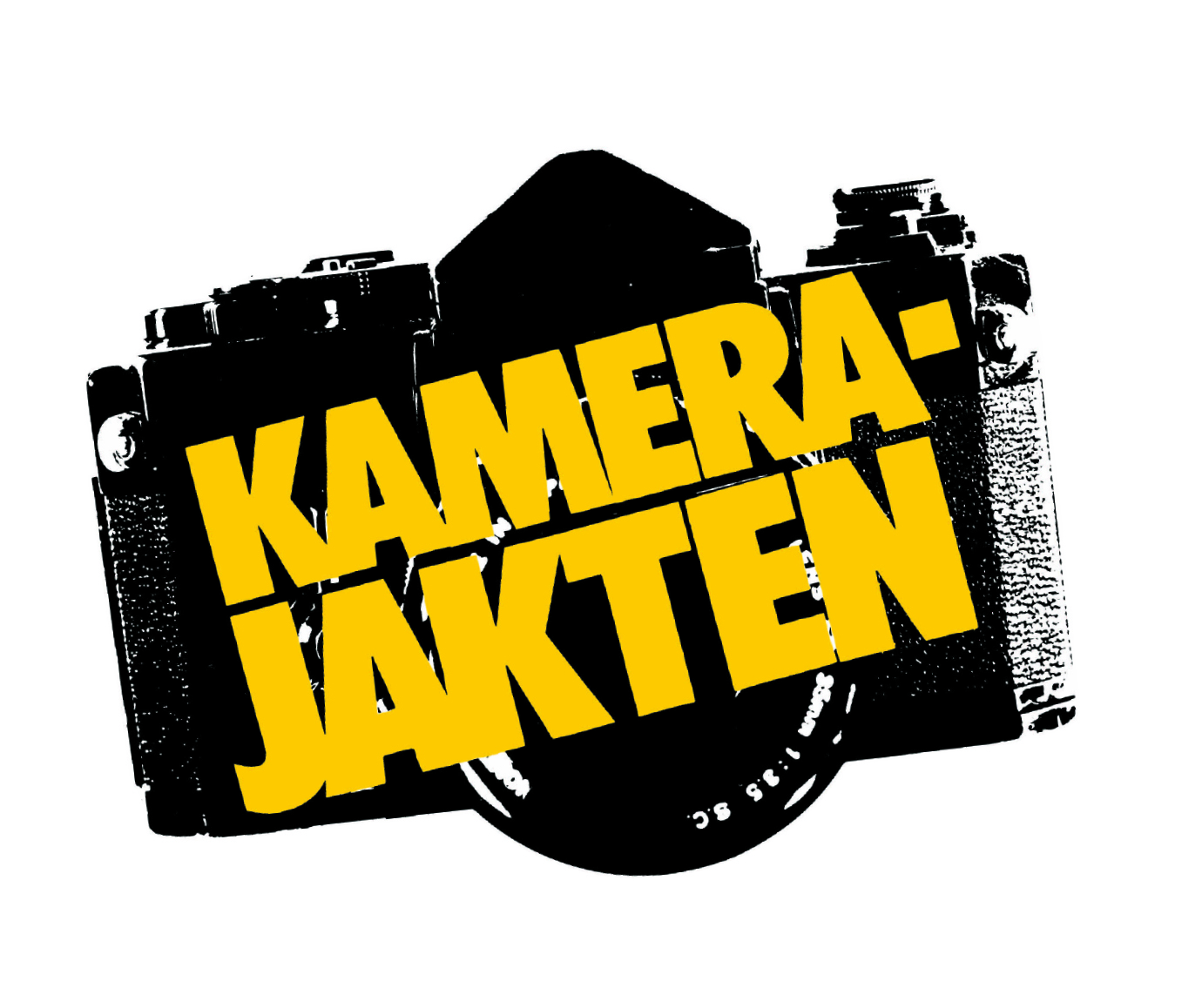 Kamerajakten
