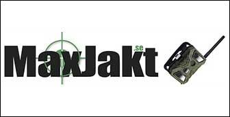 Maxjakt
