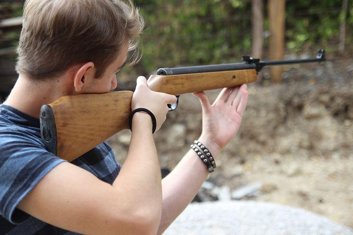 vapen
