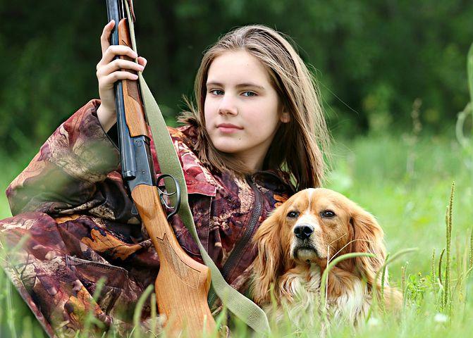 jagare